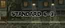 MSA level Standard 6-3