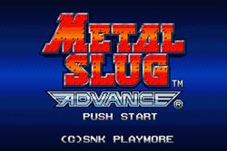 Metal-slug-advance-usa