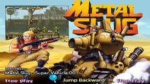Metal-slug-001