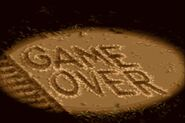GameOver-MS5