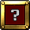 MSA item IV -qstn-