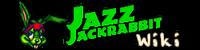 JazzWiki