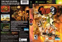 Metal-slug-3-cover-xbox-360