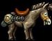 MSIVehicle Donkey Slug