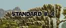 MSA level Standard 8-4