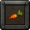 MSA item I Carrot
