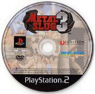Metal-slug-3-playstation-2-media
