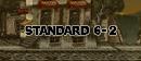 MSA level Standard 6-2