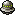 MSD faction Aliens 15px