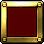 MSA item IV ---
