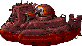 Hozmi(Hodumi) Mk2 by jebo14-d7ue248