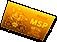 MSA currency MSP