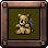 MSA item II Teddy Bear
