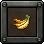 MSA item I Banana