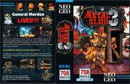 Metalslug3MM