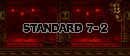 MSA level Standard 7-2