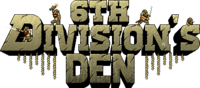 6thDivision