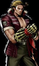 Owen (Gamesize)