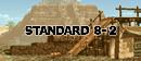 MSA level Standard 8-2