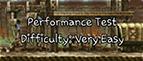 MSA level Combat School Performance Test Very Easy