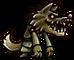 MSIUnit Werewolf Morden