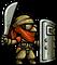 MSIUnit Shielded Guerrilla