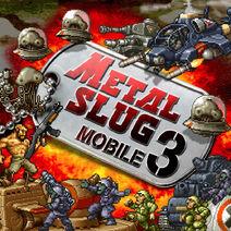 Metal-slug-mobile-3-mobile-cover