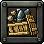 MSA item I Bomb