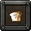 MSA item I Bread