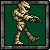 MSA unit Mummy I-stock