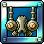 MSA item V Vulcan