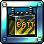 MSA item V Battery