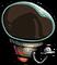 MSIVehicle Invader UFO