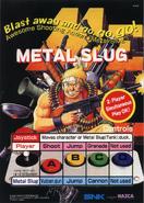 Mslug
