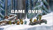 GameOver-MSXX6