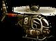 MSIVehicle MH-6 s