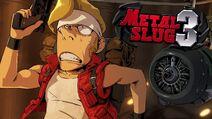 Metal-slug-3 Artwork3