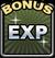 MSA event bonus EXP