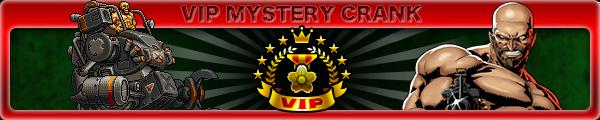 MSA banner crank VIP 1.2.0