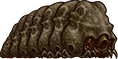 MSIVehicle Giant Caterpillar