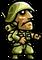 MSIUnit Rocket Bomb Soldier