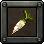 MSA item I Radish