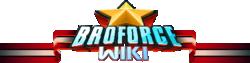 BroforceWiki