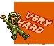 MSA difficulty 5-Very Hard