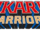 Ikari Warriors Team