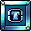 MSA item V Thunder Shot