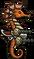 MSIVehicle Seahorse Slug