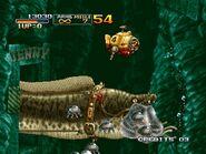 Metal-slug-3 InGame6