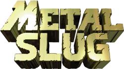 MetalSlugLogo