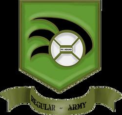 Regular Army2